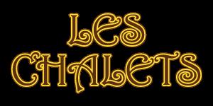 B&B Les Chalets